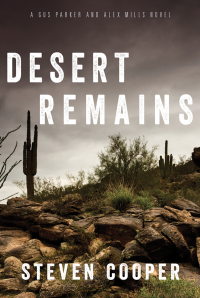 cropped-desert-remains-cover.png