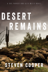 Desert Remains Cover.png